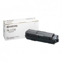 Toner (original) TK-1170