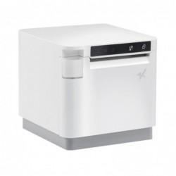 Star mc-Print3 vit LAN och...
