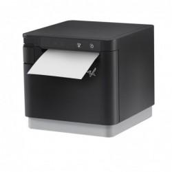 Star mc-Print3 svart LAN...