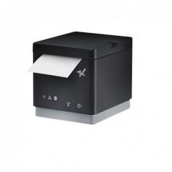 Star mc-Print2 svart LAN...