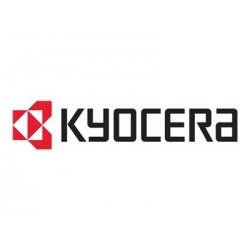 Kyocera PF-1100 Pappersmagasin