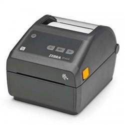 Zebra ZD420D 200 dpi - USB
