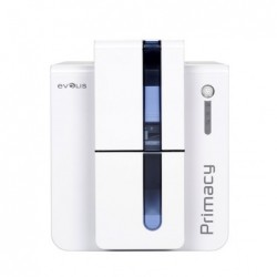 Evolis Primacy Simplex USB...