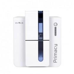 Evolis Primacy Duplex USB o...