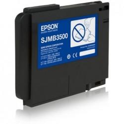 Epson Maintenance Box TM-C3500