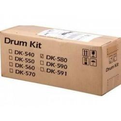 Kyocera DK-580 trumma