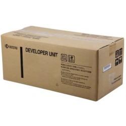 Kyocera DV-170 developer