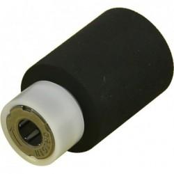 Kyocera Paper Feed Roller...
