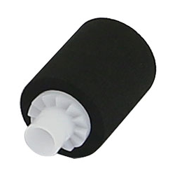 Paper Pickup Roller 302F906240