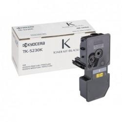 Toner (original) TK-5230K