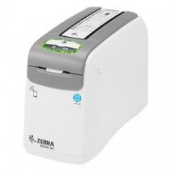 Zebra ZD510-HC USB - BT -...
