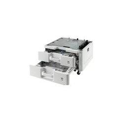 Kyocera PF-471 Pappersmagasin