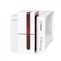 Evolis Primacy Simplex USB...