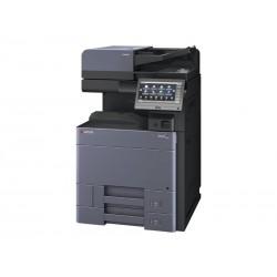 Kyocera TASKalfa 5053ci