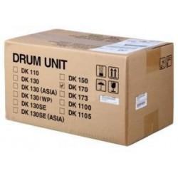 Kyocera DK-170 trumma