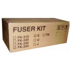 Kyocera FK-350 Fuser kit