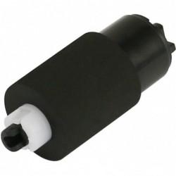 Kyocera Separation Roller...