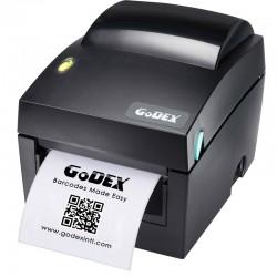 Godex EZ-DT4X