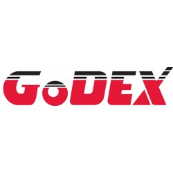 Godex Battery Charging Station