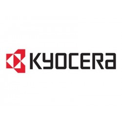 IB-36 Kyocera wireless WLAN