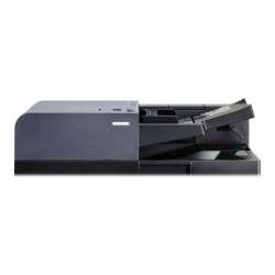 DP-7100