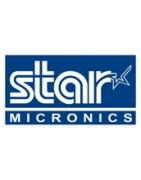 STAR mC-Print