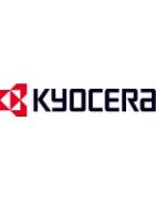 Kyocera reservdelar